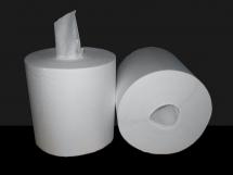 Cleanpaper Euterpapier