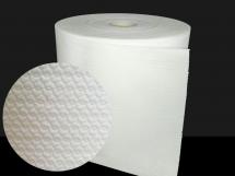 Putztuchrolle Air Laid soft 80 gr./qm²