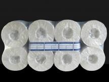 Cleanpaper Desinfektionstücher (trocken)
