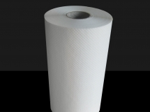 Hand towel roll (centre pull)