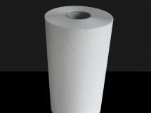 Handtuchrolle (Mittelzug)