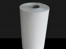 Hand towel roll for Autocut dispenser