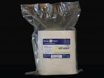 Cleanpaper Desinfektionstücher (feucht) - 620 Blatt