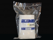 Cleanpaper Desinfektionstücher (feucht) - 310 Blatt