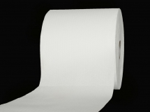 Cleaning paper rolls, small